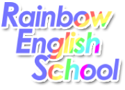 Rainbow English School